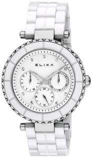 Elixa Ceramica E077-L282