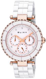 Elixa Ceramica E077-L284