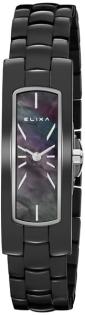 Elixa Ceramica E078-L285