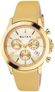 Elixa Enjoy E079-L289