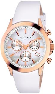 Elixa Enjoy E079-L292