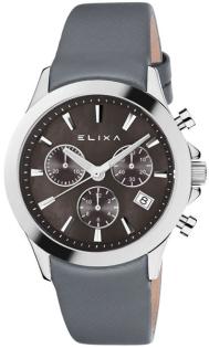 Elixa Enjoy E079-L293