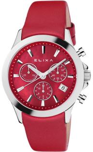 Elixa Enjoy E079-L305
