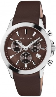 Elixa Enjoy E079-L314