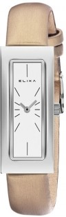 Elixa Beauty E081-L298
