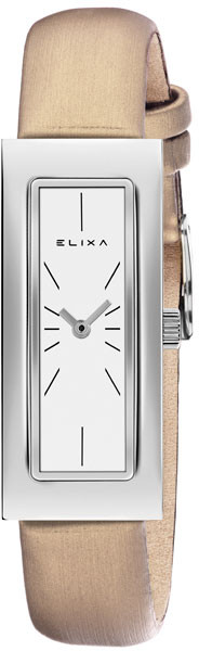 Elixa Beauty E081-L298 от Elixa