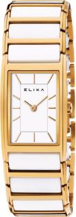 Elixa Ceramica E082-L302