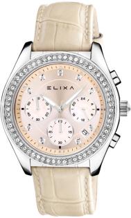 Elixa Enjoy E084-L315
