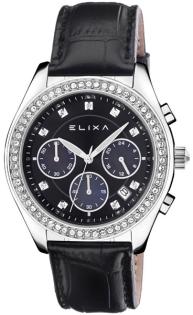 Elixa Enjoy E084-L316