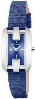 Elixa Finesse E086-L323