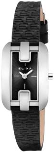 Elixa Finesse E086-L324