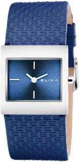 Elixa Finesse E087-L329