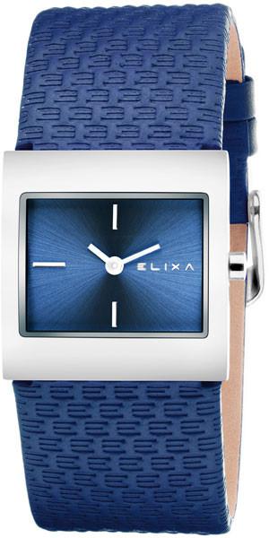 Elixa Finesse E087-L329 от Elixa