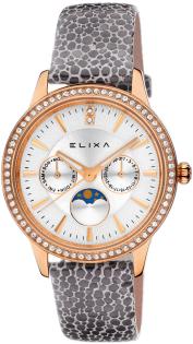 Elixa Beauty E088-L333-K1