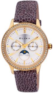 Elixa Beauty E088-L334-K1
