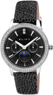 Elixa Beauty E088-L335-K1