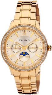 Elixa Beauty E088-L337