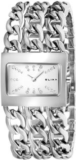 Elixa Beauty E091-L345
