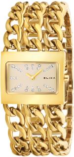 Elixa Beauty E091-L346