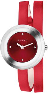 Elixa Finesse E092-L347