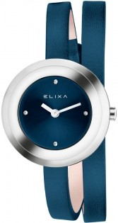 Elixa Finesse E092-L350