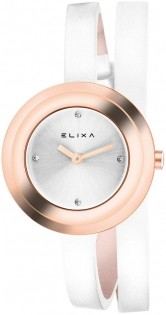 Elixa Finesse E092-L351