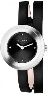 Elixa Finesse E092-L353