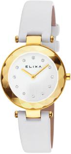 Elixa Beauty E093-L360