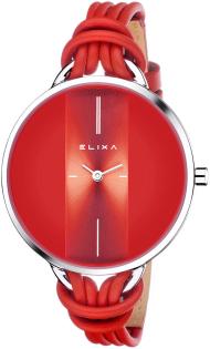 Elixa Finesse E096-L368-K1