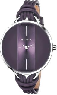 Elixa Finesse E096-L369-K1