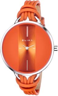 Elixa Finesse E096-L370-K1
