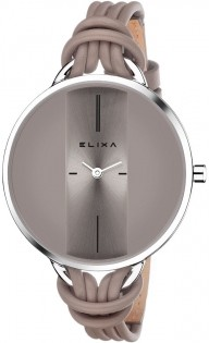 Elixa Finesse E096-L375-K1