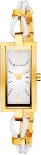 Elixa Beauty E097-L379