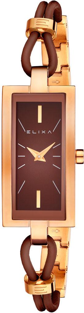 Elixa Beauty E097-L380 от Elixa