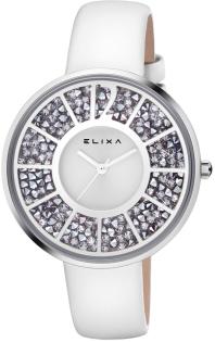 Elixa Finesse E098-L381