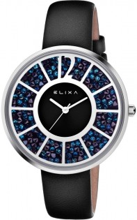 Elixa Finesse E098-L382