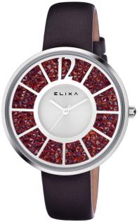 Elixa Finesse E098-L383