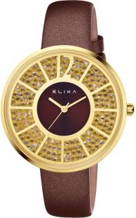 Elixa Finesse E098-L411