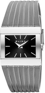 Elixa Beauty E099-L386