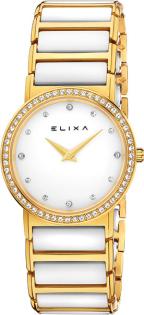 Elixa Ceramica E100-L392