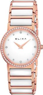 Elixa Ceramica E100-L393