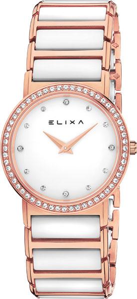 Elixa Ceramica E100-L393 от Elixa