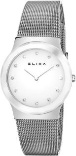 Elixa Ceramica E101-L395