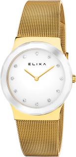 Elixa Ceramica E101-L398