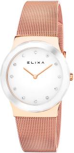 Elixa Ceramica E101-L399