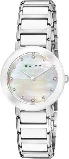 Elixa Ceramica E102-L401