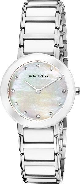 Elixa Ceramica E102-L401 от Elixa