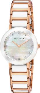 Elixa Ceramica E102-L403