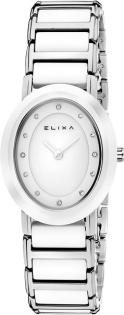 Elixa Ceramica E103-L405