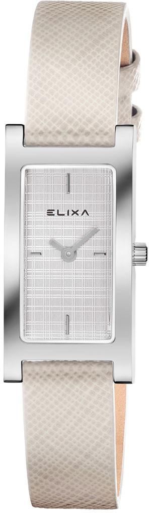 Elixa Finesse E105-L417 от Elixa